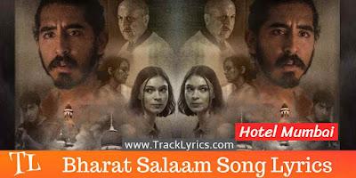 bharat-salaam-song-lyrics