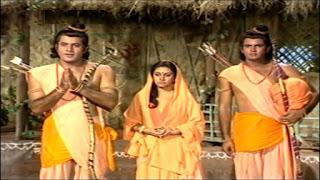 Ramayan Jay Shree Ram
