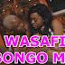 AUDIO | Wasafi _-_ Bongo Mix {Mp3} Download