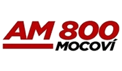 Radio Mocoví 800 AM LT43