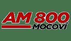 Radio Mocoví 800 AM LT43