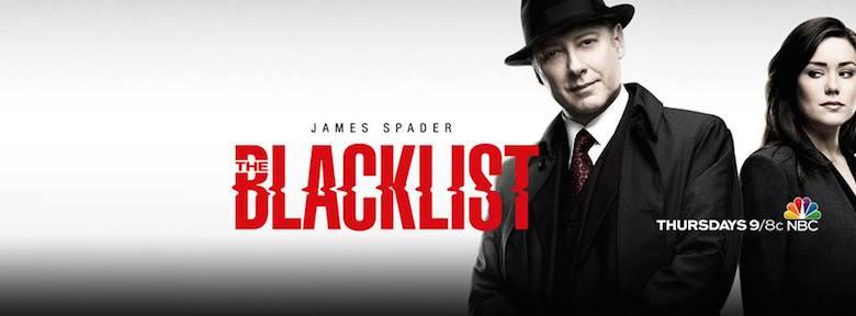 https://www.google.se/url?sa=i&rct=j&q=&esrc=s&source=images&cd=&cad=rja&uact=8&ved=0ahUKEwj7xsO68LvPAhXHkSwKHQFIC0sQjRwIBw&url=http%3A%2F%2Fwww.christianpost.com%2Fnews%2Fthe-blacklist-season-3-news-upcoming-season-to-be-bleaker-142549%2F&psig=AFQjCNGTNm2HePrVktAkwTF1R_b3wqorlg&ust=1475489383415015