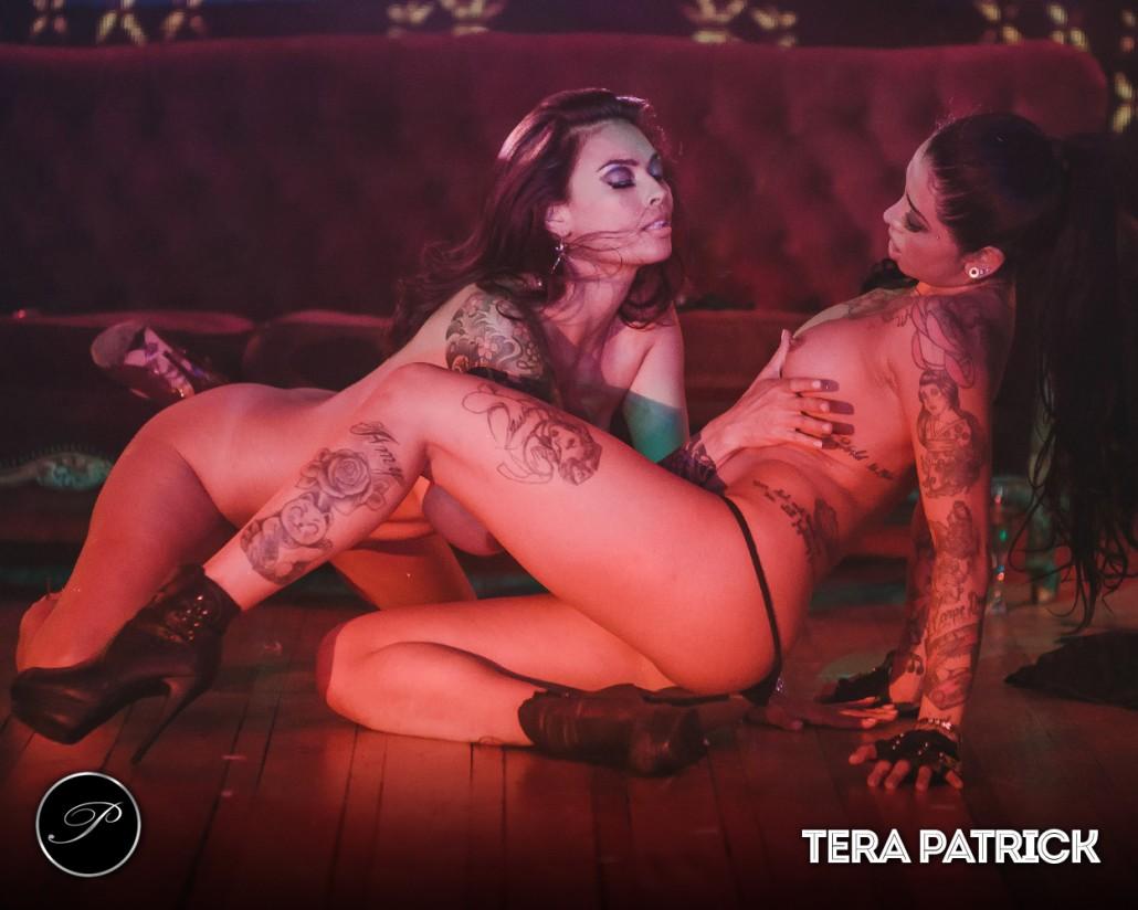 Tera patrick brazzers-6589