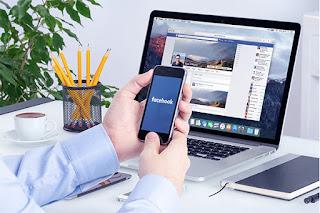 6 Tips Untuk Pemasaran di Facebook