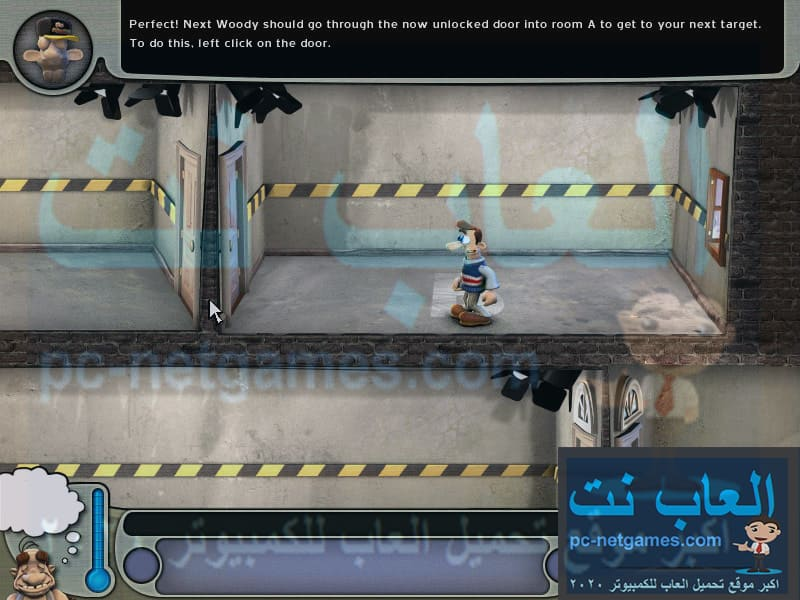 تحميل لعبة asphalt 9 للكمبيوتر ويندوز 7 من ميديا فاير