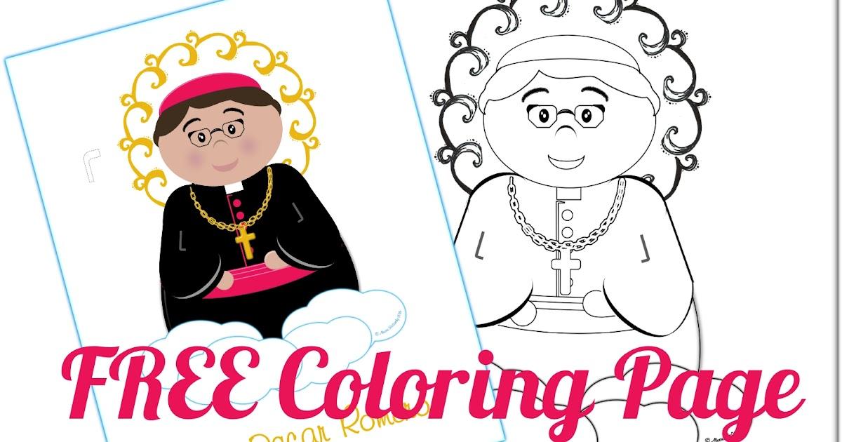 Oscar coloring pages - Hellokids.com | 630x1200