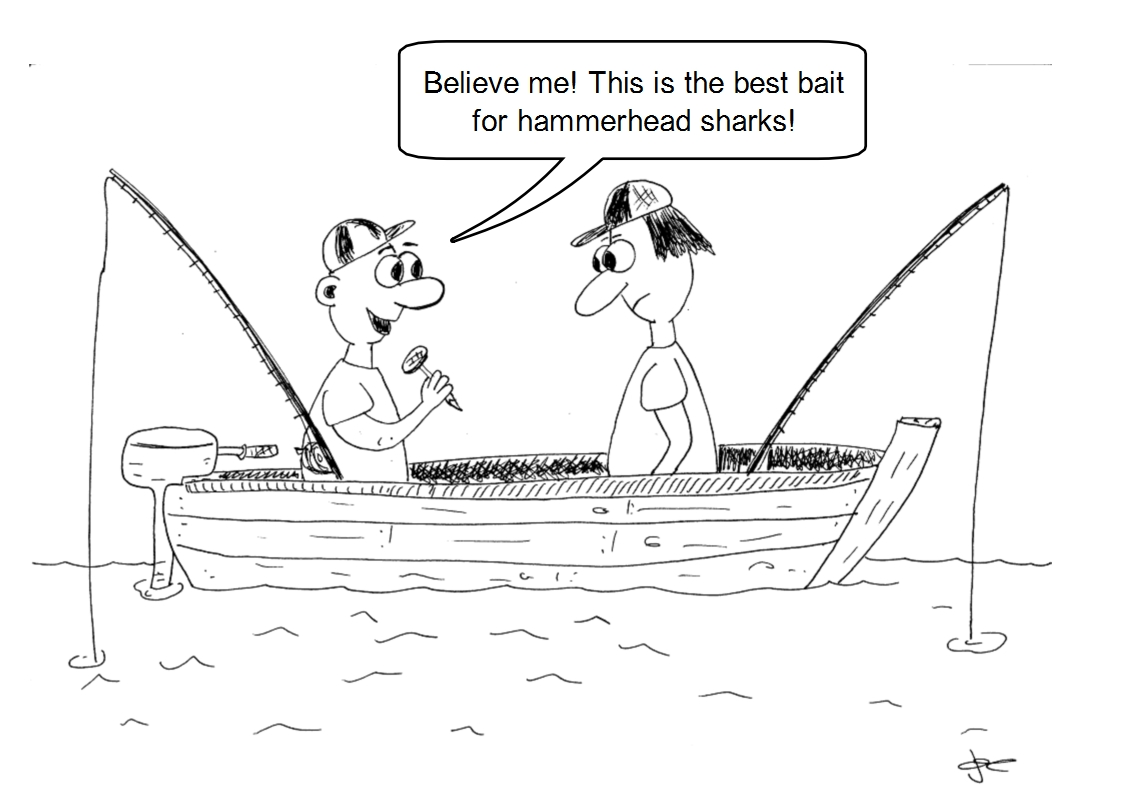 Zampe di Gallina / Chicken Scratch Comics: March 2013