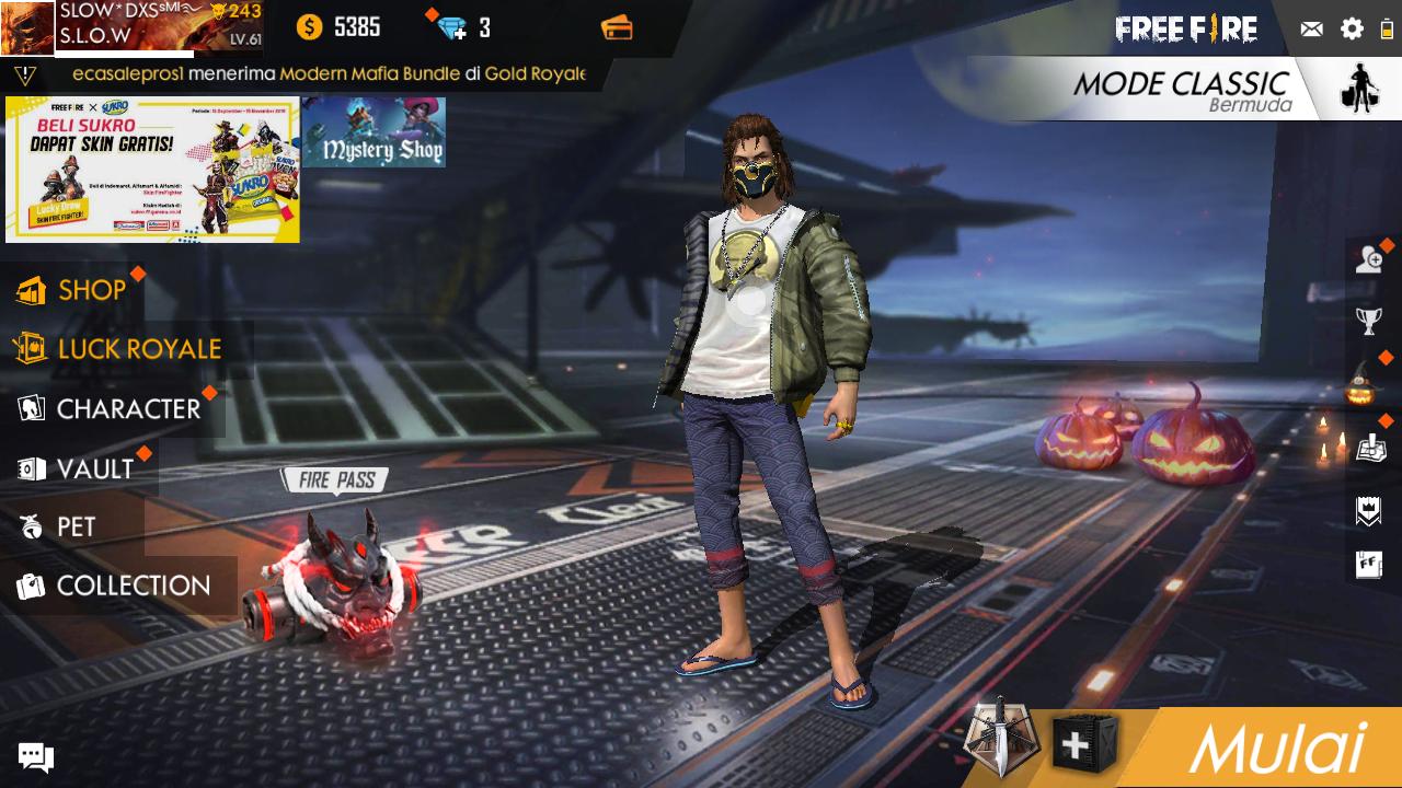 Gambar Rumah Adat Di Indonesia Gambar Baju Ff Frontal Gaming