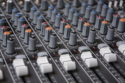 Cara Mencari Amplifier Berkualitas Terbaik