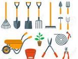 noleggio attrezzi giardinaggio