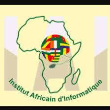 resultats definitifs iai cameroun