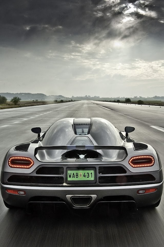 Koenigsegg  Galaxy Note HD Wallpaper