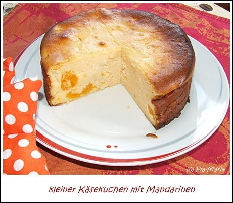 Kaffeeklatsch Einfache Und Schnelle Rezepte Kleiner Kuchen Mit