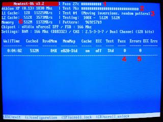 máy tính bật nguồn lên rồi tắt,bật máy quạt quay rồi tắt,máy tính bật lên rồi tắt luôn,laptop mở nguồn lên rồi tắt,máy tính bật lên rồi tự tắt,máy tính chạy được 1 lúc thì tắt,quạt nguồn quay vài vòng rồi tắt,máy tính bật tắt liên tục,may tinh khoi dong len roi tat