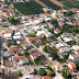 Ανακοίνωση του Δήμου Ναυπλίου για το κρούσμα στο Ανυφί