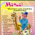 Libros gratis: Manual  veterinario para camelidos sudamericanos.- Veterinaria