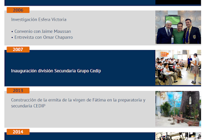 cedip3.png