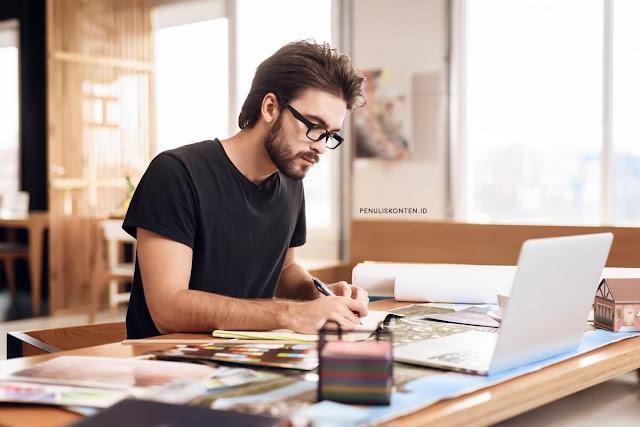 Step By Step Membuat Infografis yang Informatif untuk Keperluan Bisnis
