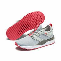 PUMA Pacer Next Excel Core Men's Sneakers