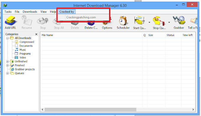 Internet Download Manager IDM 6.38 build 5 | Free Apps Download | PC Software