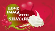 Love Shayari in Hindi । मेरी सांसो पर बस एक नाम तुम्हारा है। Hindi Me Shayari