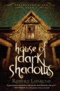 http://www.dreamhousekings.com/wp-content/uploads/2010/05/house-of-dark-shadows21-197x300.jpg