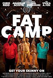 Watch Fat Camp Online Free 2017 Putlocker