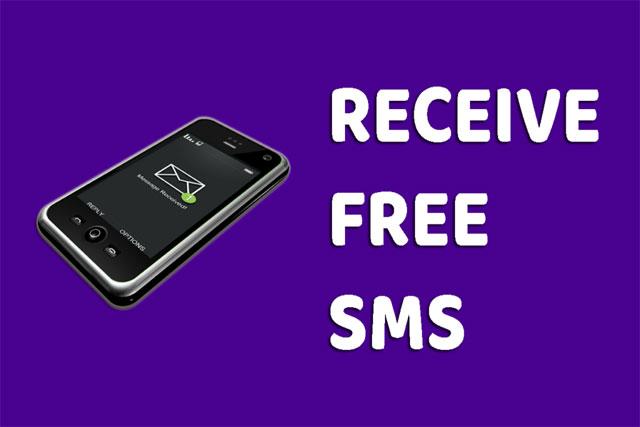 أفضل موقع للحصول على ارقام هواتف وهمية لتفعيل الواتس اب والتلجرام والفيسبوك