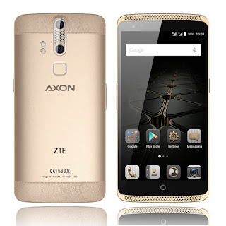 ZTE Axon Elite Price in Nepal
