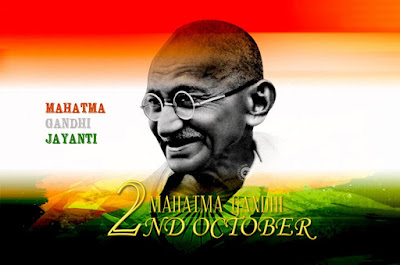 mahatma gandhi jayanti 2019 images download