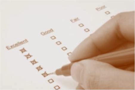 Đề kiểm tra HK1 môn tiếng anh lớp 11 - Có đáp án