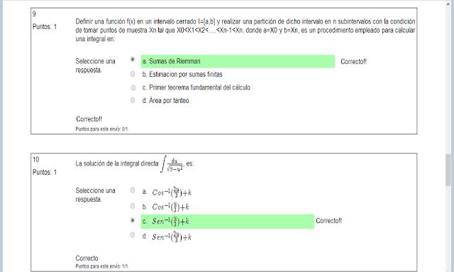 definir una funcion f(x) en un intervalo cerrado y realizar una particion de dicho intervalo en N subintervalos con la condicion de tomar puntos de muestra