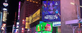 """121077730 1516859091835882 255101001203543429 n - Zerimar, la nueva promesa de la música urbana presenta """"Parecerse A Mi"""""""