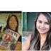 Mais duas mulheres são mortas no Ceará no fim de semana. No ano, já são 187