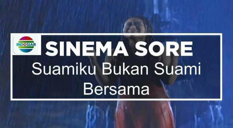 Meme Azab Indosiar Selingkuh Kumpulan Meme Lucu Judul Sinema Indosiar Yang Bikin Ngakak Gudang 925