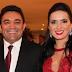 Deputado Genecias e deputada Aderlânia têm mandatos cassados pelo TRE por corrupção eleitoral