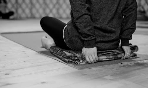 22-24 listopad - Kobiecy chillout w jurcie- joga, gongi, makramy, ekokosmetyki