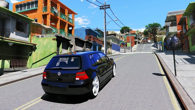GTA BRASIL 100MB APK+DATA