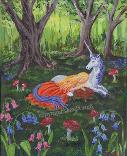 https://www.etsy.com/listing/630606639/unicorn-and-maiden-in-the-forest?ref=listing_published_alert