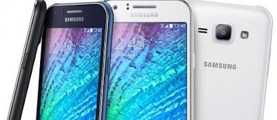 sebuah tips yang mudah dan dikau akan memerlukannya Tips Root Samsung Galaxy Mini 2 Tanpa PC