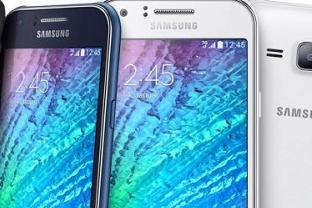 Tips Root Samsung Galaxy Mini 2 Tanpa Pc