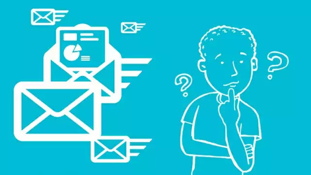 the-complete-email-marketing-guide-for-beginners