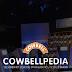 Expectations, Excitement as 108 Students Contest For 2017 Cowbellpedia Mathematics TV Quiz Show Championship
