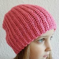 Side2Side Hat