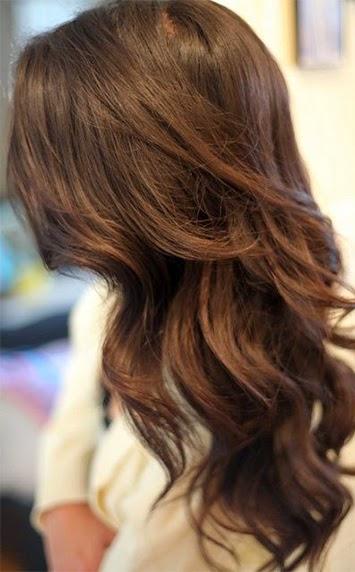 Composure | Organic Hair Color Salon in Tulsa: 2014 ...