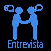 http://www.amordepapai.com.br/search/label/Entrevista