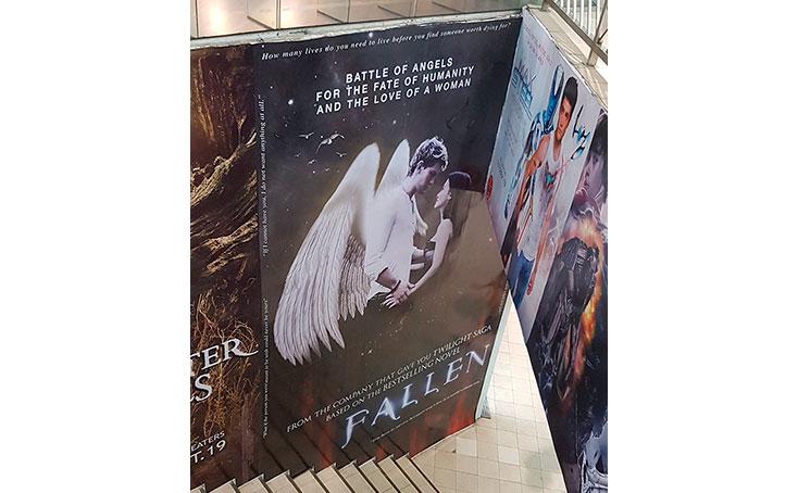 poster-fallen