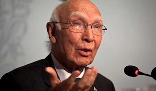 no-icj-pronouncement-on-issues-of-merit-jurisdiction-in-jadhav-case-says-aziz