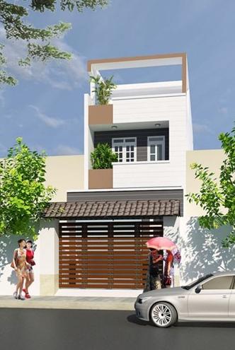 xây-nhà-2-tầng-giá-bao-nhiêu-tiền