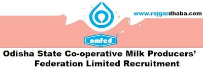 omfed-odisha-jobs.